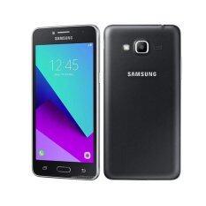 ซื้อ Samsung Galaxy J2 Prime 8Gb Black ถูก นนทบุรี