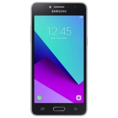 Samsung Galaxy J2 Prime 8GB (Black) Not SD Card