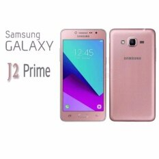 Samsung Galaxy J2 Prime 8GB (Not included SD CARD)
