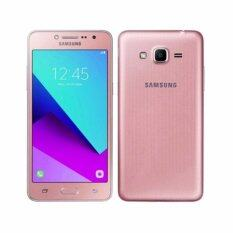 Samsung Galaxy J2 Prime 8GB (Pink Gold)