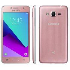 Samsung Galaxy J2 Prime ( ซัมซุง Galaxy J2 Prime )