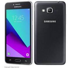 ขาย Samsung Galaxy J2 Prime Gold Black Pink สถาพใหม่และรับประกัน แถมฟิล์มกันแตก ออนไลน์ ใน กรุงเทพมหานคร