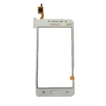 ถูกที่สุดในวันนี้ อะไหล่มือถือ จอทัชสกรีน รุ่น Samsung Galaxy J2 Prime (SM- G532G/DS) buy - มีเพียง ฿349.00