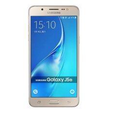 ขาย ซื้อ Samsung Galaxy J5 2016 Gold กรุงเทพมหานคร