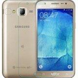 ราคา ฟิล์มกระจกนิรภัย Samsung Galaxy J7 2016 Tempered Glass เป็นต้นฉบับ