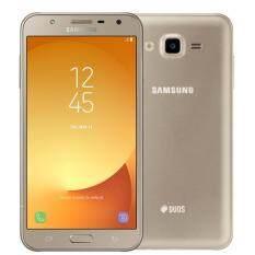 โปรโมชั่น Samsung Galaxy J7 Core 16Gb Ram 2 5 5 ศูนย์ไทย