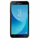 ซื้อ Samsung Galaxy J7 Core 2017 Black