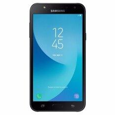 Samsung Galaxy J7 Core 2017 (Black)