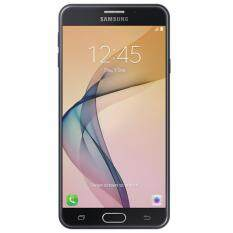 Samsung Galaxy J7 Prime 32GB (Black)