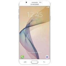 Samsung Galaxy J7 Prime 32GB +SD Card 32GB (Gold) เครื่องศูนย์