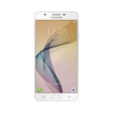 ขาย Samsung Galaxy J7 Prime White Gold Sd Card Not Included Samsung เป็นต้นฉบับ