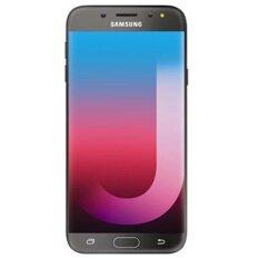 Samsung Galaxy J7 Pro (Black)