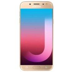 ราคา Samsung Galaxy J7 Pro Gold ถูก