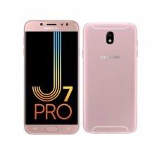 samsung Galaxy j7 pro (J730) TH