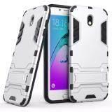 ราคา เคสมือถือ Samsung Galaxy J7 Pro Shock Resitance Case กันกระแทก กรุงเทพมหานคร