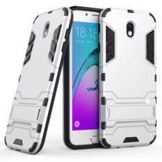 ขาย เคสมือถือ Samsung Galaxy J7 Pro Shock Resitance Case กันกระแทก ผู้ค้าส่ง