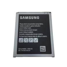 ขาย แบตเตอรี่มือถือ Samsung รุ่น Galaxy J7 Sm J700F Sm J700H Ds Battery 3 85V 3000Mah ผู้ค้าส่ง
