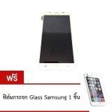 ขาย อะไหล่มือถือ จอชุดพร้อมทัชสกรีน รุ่น Samsung Galaxy J7 Version 2 2016 Sm J710 เกรด S ปรับแสงได้ ออนไลน์ กรุงเทพมหานคร