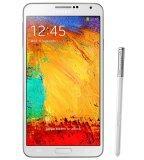 ขาย Samsung Galaxy Note 3 32Gb White Samsung ผู้ค้าส่ง
