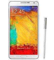 ซื้อ Samsung Galaxy Note 3 32Gb White Samsung ออนไลน์