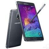 โปรโมชั่น Samsung Galaxy Note 4 32 Gb Demo สินค้าตัวโชว์ไม่มีกล่อง Samsung ใหม่ล่าสุด