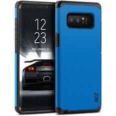 ขาย ซื้อ เคส Samsung Galaxy Note 8 Case Rugged Armor Bez® เคสมือถือ Samsung Galaxy Note 8 กันกระแทก H2 No8 ใน กรุงเทพมหานคร