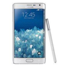 ราคา Samsung Galaxy Note Edge White ใหม่