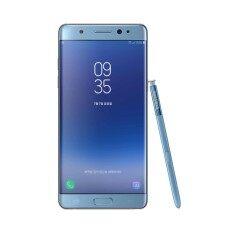 Samsung Galaxy Note FE (Fan Edition) (Blue) 64 GB