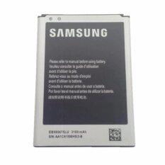 ขาย แบต Samsung Galaxy Note2 N7100 N7105 Battery 3 8V 3100Mah รุ่น Abt031 ใหม่