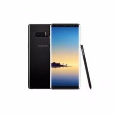 Samsung Galaxy Note8 (Snap 835) 128GB