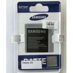 โปรโมชั่น Samsung แบตเตอรี่มือถือ Galaxy S3 I9300 Samsung