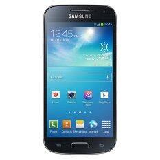 ซื้อ Samsung Galaxy S4 Mini Black