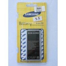 ราคา Samsung แบตเตอรี่มือถือ Galaxy S5 กรุงเทพมหานคร
