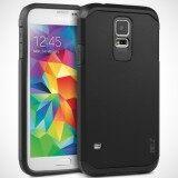 ขาย ซื้อ เคส Samsung Galaxy S5 Case Rugged Armor Bez® เคสมือถือ Samsung Galaxy S5 กันกระแทก H2 Gs5 ใน กรุงเทพมหานคร
