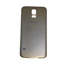 ขาย อะไหล่มือถือ ฝาหลัง รุ่น Samsung Galaxy S5 G900F I9600 ใน กรุงเทพมหานคร