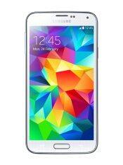 ขาย Samsung Galaxy S5 Shimmery White ไทย