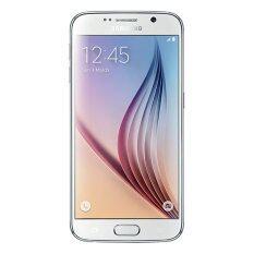 ส่วนลด สินค้า Samsung Galaxy S6 32Gb White