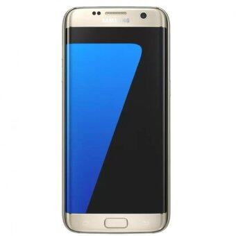 Samsung Galaxy S7 32GB เครื่อง (D.O.A) cybermate (Gold)