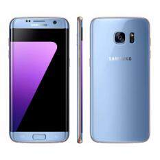 Samsung Galaxy S7 Edge 32GB (ศูนย์ไทย) (Coral Blue)