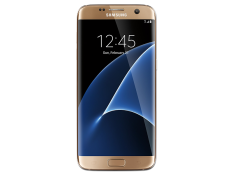 Samsung Galaxy S7 Edge 4G LTE 32GB ศูนย์ไทย (Gold Platinum)