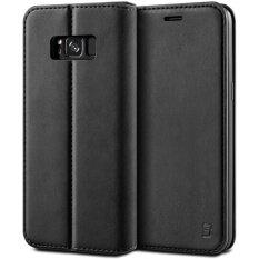ราคา เคส Samsung Galaxy S8 Wallet Flip Case Cover Bez® เคสหนัง เคสซัมซุง S8 ฝาพับ ฝาปิด ซองมือถือ กันกระแทก Pu4 Gs8 ใน กรุงเทพมหานคร