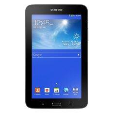โปรโมชั่น Samsung Galaxy Tab 3 Lite Wifi T110 Black