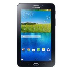 Samsung Galaxy Tab 3V 8GB AIS (Black)