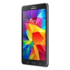ขาย Samsung Galaxy Tab 4 7 Black