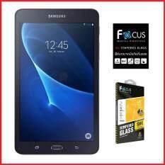 "Samsung Galaxy Tab A 2016 7.0"" (Free Focus Tempered Glass)"