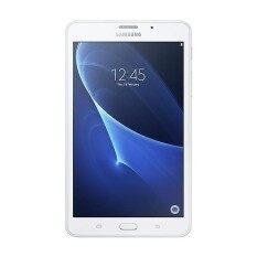 Samsung Galaxy Tab A 7นิ้ว T285 4G LTE Ram1.5GB Rom8GB