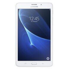 "Samsung Galaxy Tab A 7""  White"