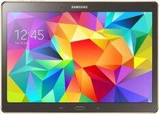 Samsung Galaxy Tab S 10.5 LTE - Bronze