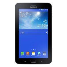 Samsung Galaxy Tab3 Lite3G (T111) - Black (AIS)