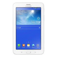 Samsung Galaxy Tab3 Lite3G (T111) - White (AIS)